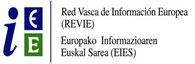Red Vasca de Información Europea (REVIE)